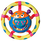 Tommee Tippee   Wobble Bug      Teether