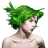 Manic Panic High Voltage Hair Color Electric Lizard