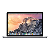 Apple MacBook Pro with Retina Display, MGXC2B/A, Intel Core i7, 512GB Flash Storage, 16GB RAM, 154
