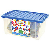 Mister Maker Super Craft Box