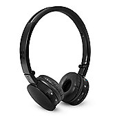 Orzly Bluetooth Stereo Headset SD50