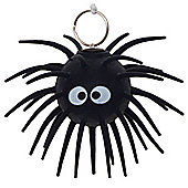 Toys Trembling Spider (each)