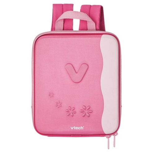 VTech Storio Carry Case - Pink