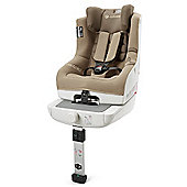 Concord Absorber XT Car Seat, Group 1, Almond Beige
