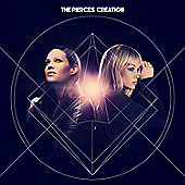 The Pierces - Creation