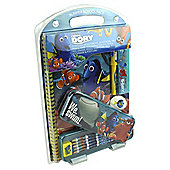 Finding Dory Stationery Bumper Pack