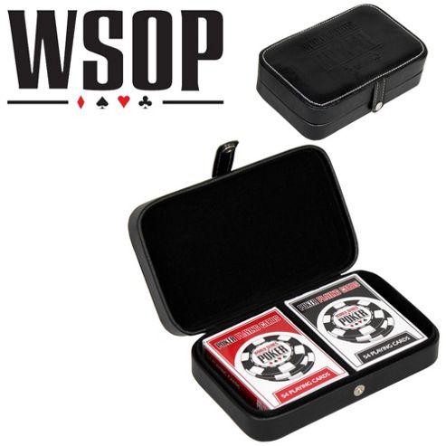 world series of poker casino