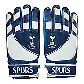Tottenham Hotspur FC Goalkeeper Gloves Boys