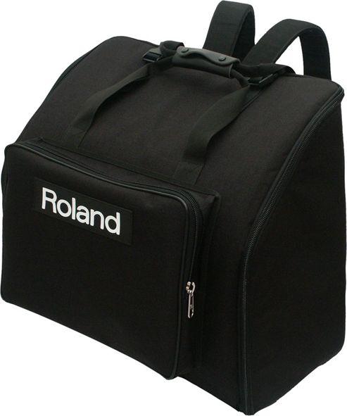 Roland Bag-FR-3 Gig Bag For FR-3