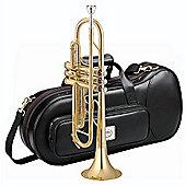 Jupiter JTR408L Bb Trumpet