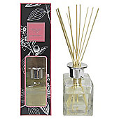 Greenhill and York Ginger Lily Reed Diffuser