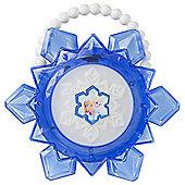 Disney Frozen Colour Match Snowflake Bag
