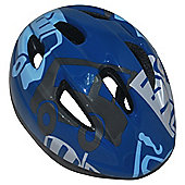 Activequipment Kids Cycle Helmet