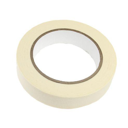 Masking Tape Low Tape 25mm