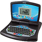 VTech Mini Laptop