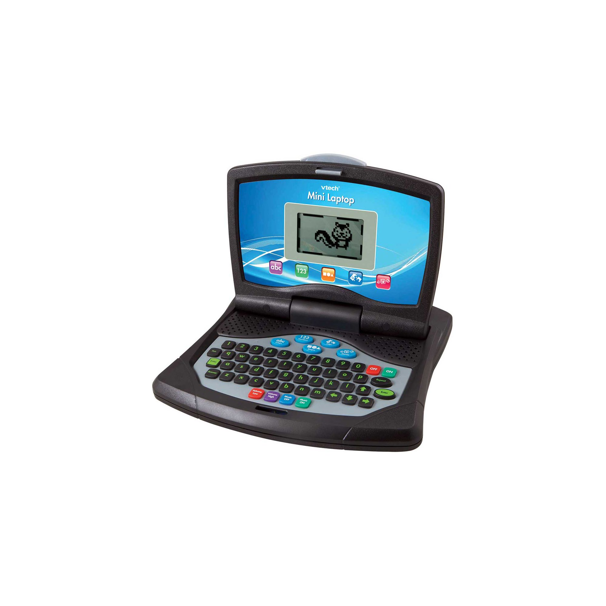 vtech-mini-laptop