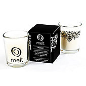 Melt Forest Scented Room Candle