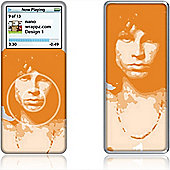 for Ipod Nano 4th Gen - Jim Morrison