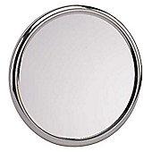 Frasco Adhesive Mirror