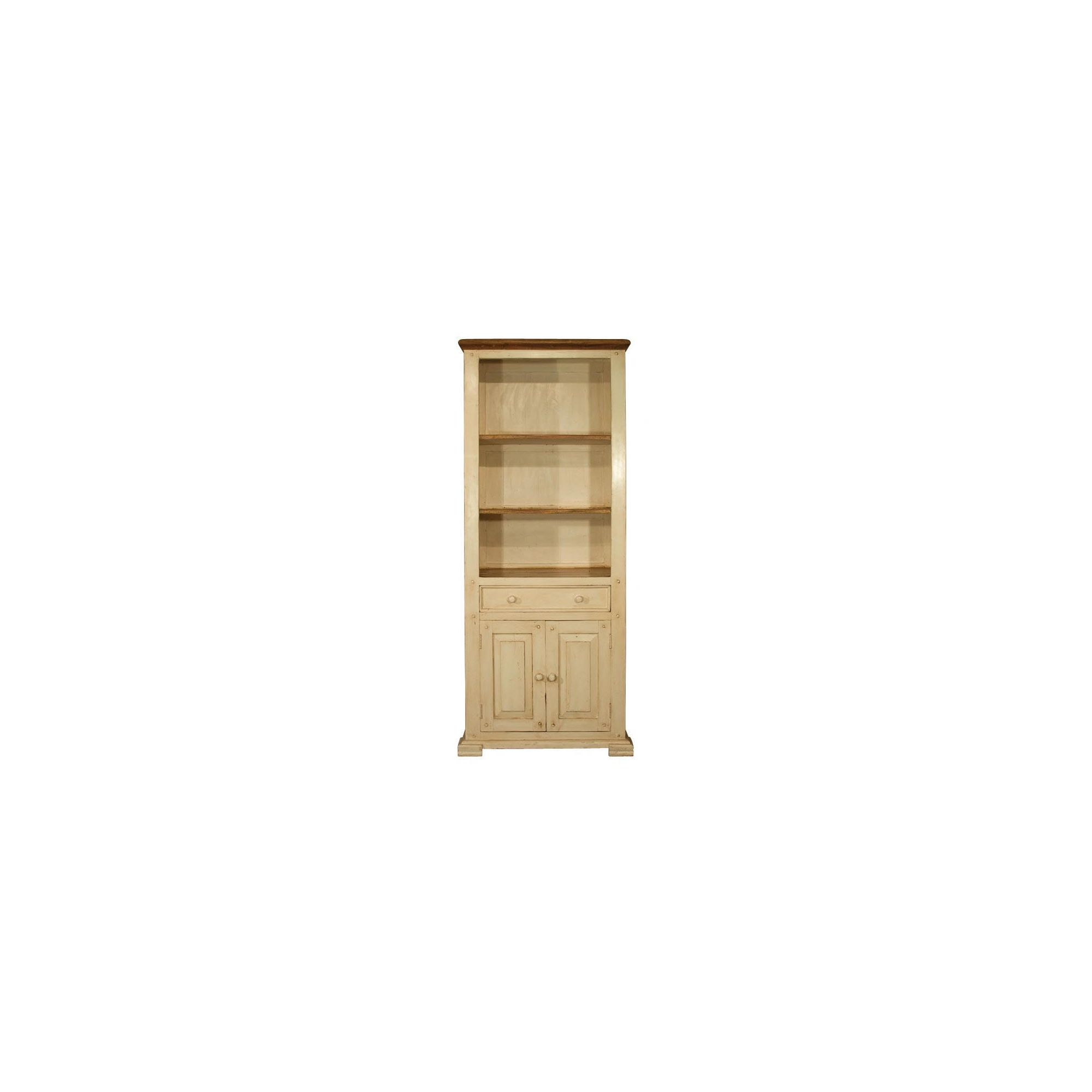 Alterton Furniture Provence Bookcase at Tesco Direct