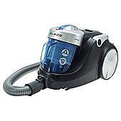 Hoover Blaze SP81BL11 Bagless Cylinder Vacuum Cleaner