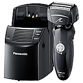 Panasonic ES-LF71-K811 Electric Shaver