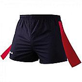 Kooga Tag Rugby Shorts - Navy