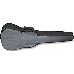 Stagg STB-1 Dreadnought Acoustic Guitar Bag