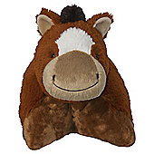 Pillow Pets Sir Horse