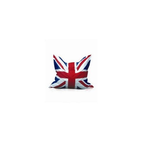 Norfolk Leisure Standard Xpandacush Bean Bag Rectangular Cushion