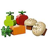 LEGO Duplo Creative Picnic 10566