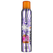 Fudge Urban Crisp Pear & Sweet Vanilla Dry Shampoo 200ml