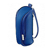 Sony LCS-BBE Compact Carry Pouch for Handycam - Blue