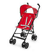 Chicco Snappy Stroller (Fire)