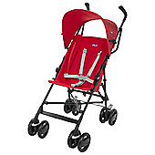 Chicco Snappy Stroller, Fire