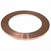 Copper Foil Tape 4.7mm (3/16)