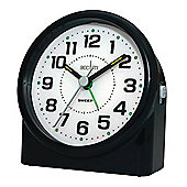 Smartlite Easy-to-see Analogue Alarm Clock