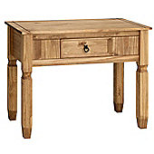 Home Essence Windmill Console Table