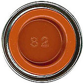 Humbrol Enamel No82 - 14ml