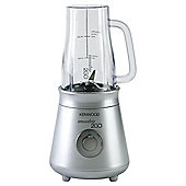 Kenwood SB054 Smoothie 2Go