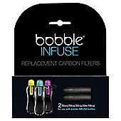 Set of 2 Bobble Infuse Filters