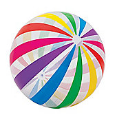 "INTEX 42"" Jumbo Inflatable Ball"