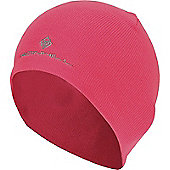 Ronhill Classic Beanie - Pink