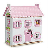 Sophie's House Dolls House