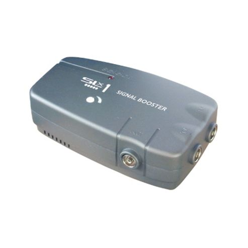 Digital TV Signal Booster