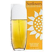 Sunflower EDT 50ML Spray