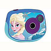 Disney Frozen 1.3MP Digital Camera