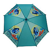 Disney Finding Nemo 'Dory' Nylon Umbrella