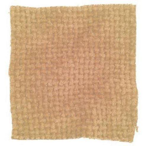 Dylon Machine Dye - Pebble Beige