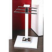 Urbane Designs Quantum Umbrella Stand